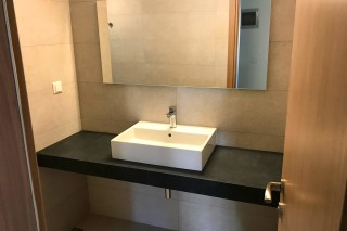 accommodation neapolis apartments bathroom amenities