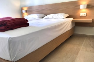 accommodation neapolis apartments bed
