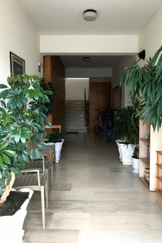 gallery neapolis apartments entrance