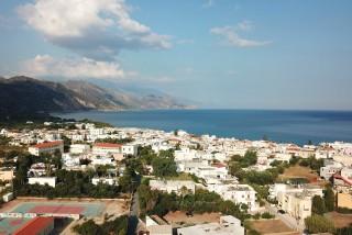 location neapolis apartments chania paleohora-05