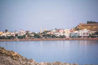 location neapolis apartments chania paleohora-09