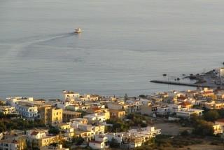 location neapolis apartments chania paleohora-1