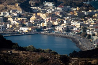 location neapolis apartments chania paleohora-12