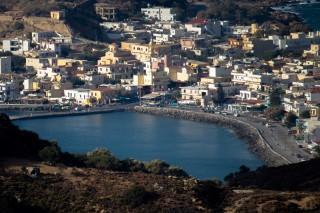 location neapolis apartments chania paleohora-12