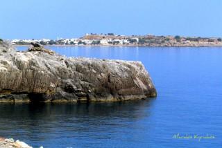 location neapolis apartments chania paleohora-13