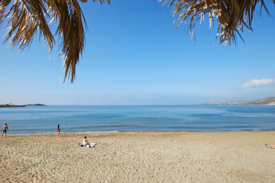 pachia ammos beach palaiochora
