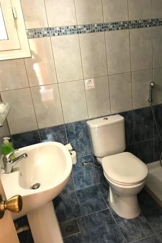twin room neapolis apartments